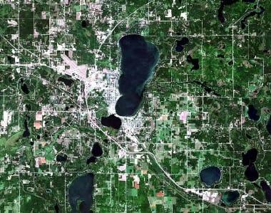 Minnesota image