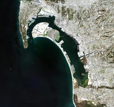 image San Diego