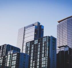 real-estate management